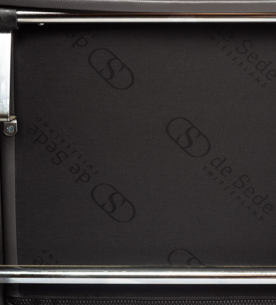 lucsdesign-de-sede-ds-55