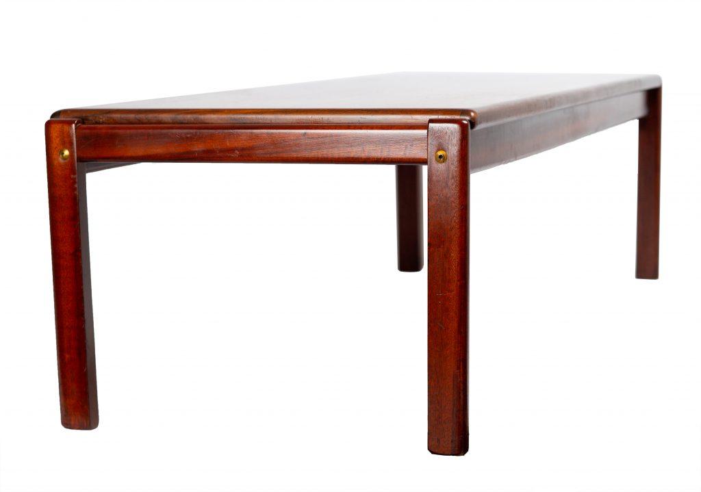 vintage-coffeetable-lucsdesign-4