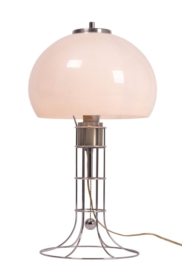 Herda-Mushroom-Table-Lamp-lucsdesign-2