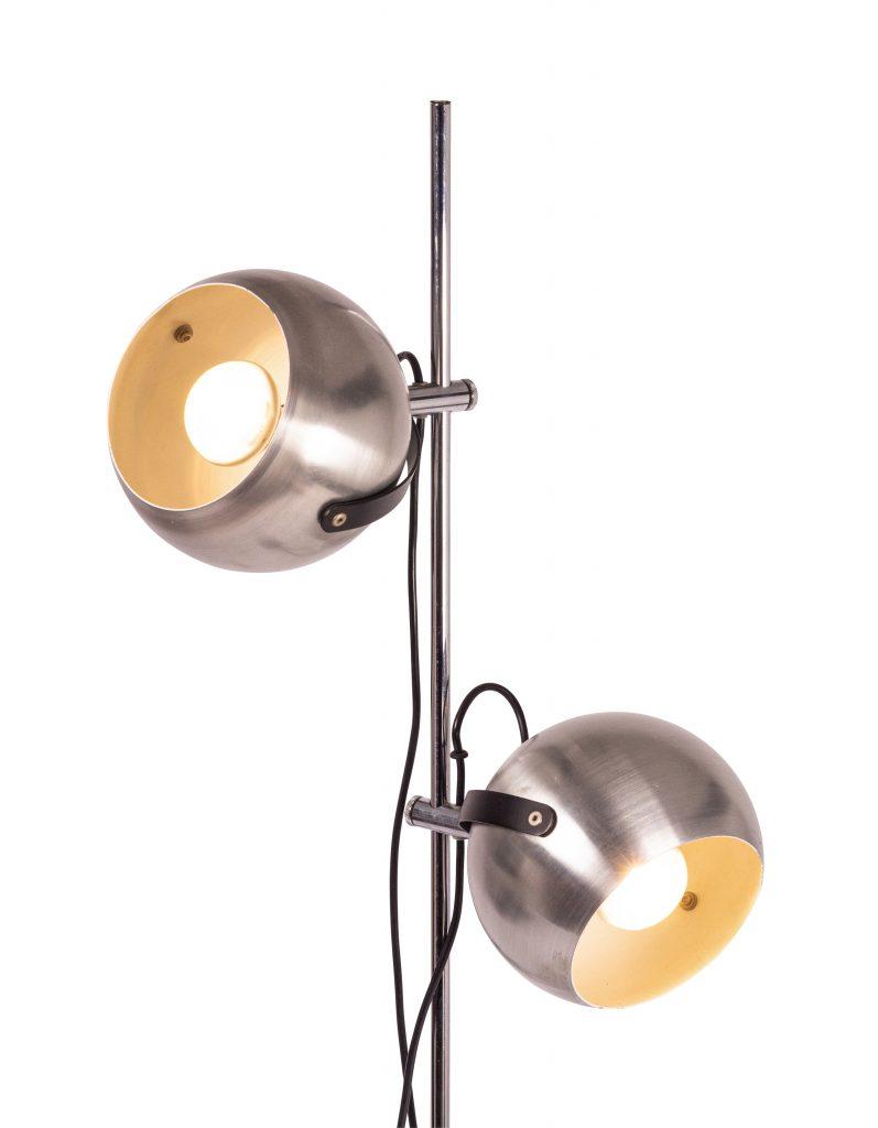 anvia-floor-lamp-lucsdesign-2