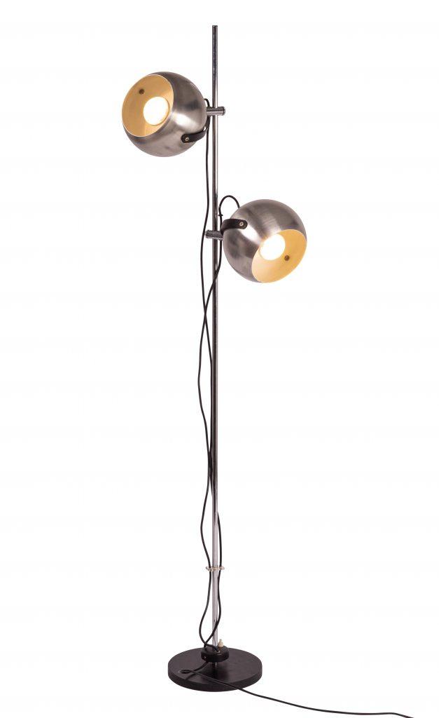 anvia-floor-lamp-lucsdesign-3