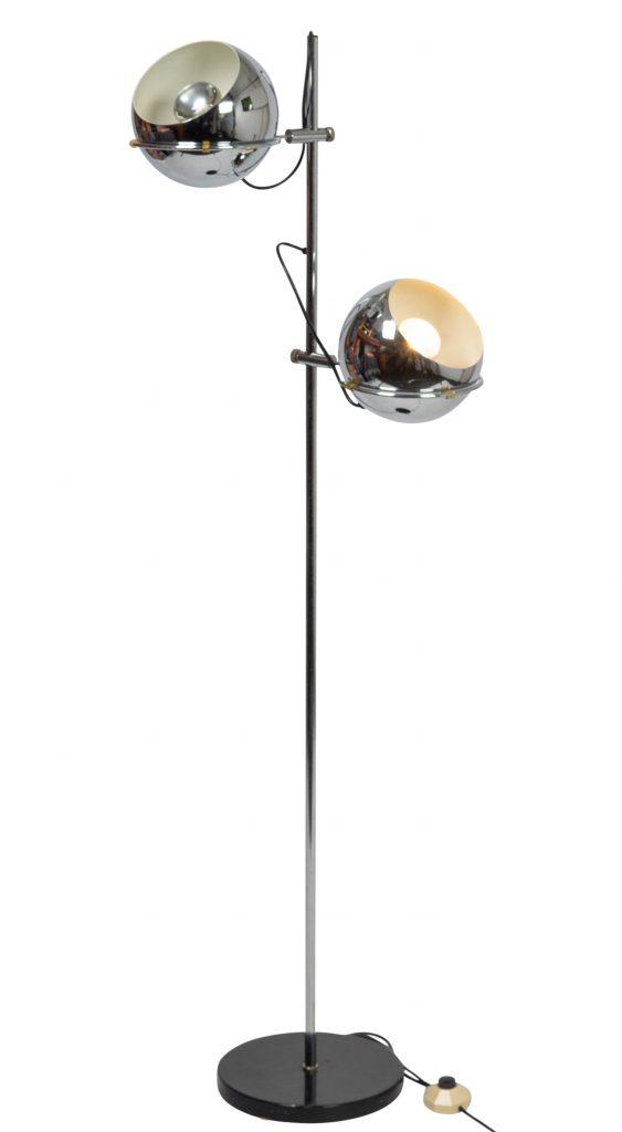 gepo-floor-lamp-lucsdesign-1