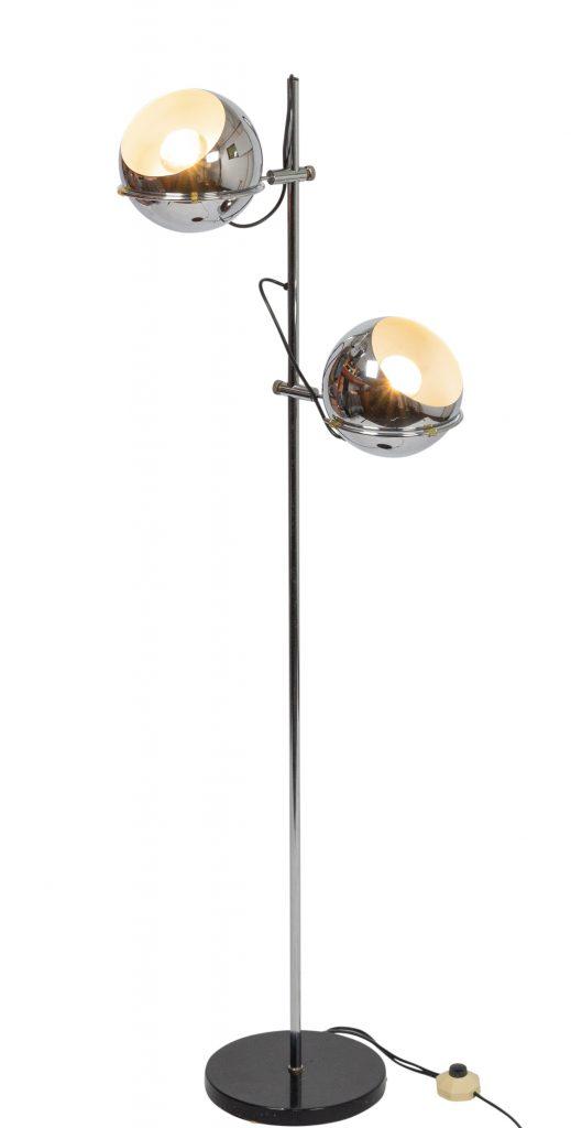 gepo-floor-lamp-lucsdesign-3