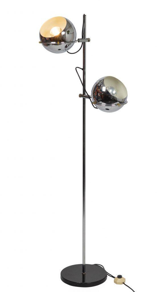 gepo-floor-lamp-lucsdesign