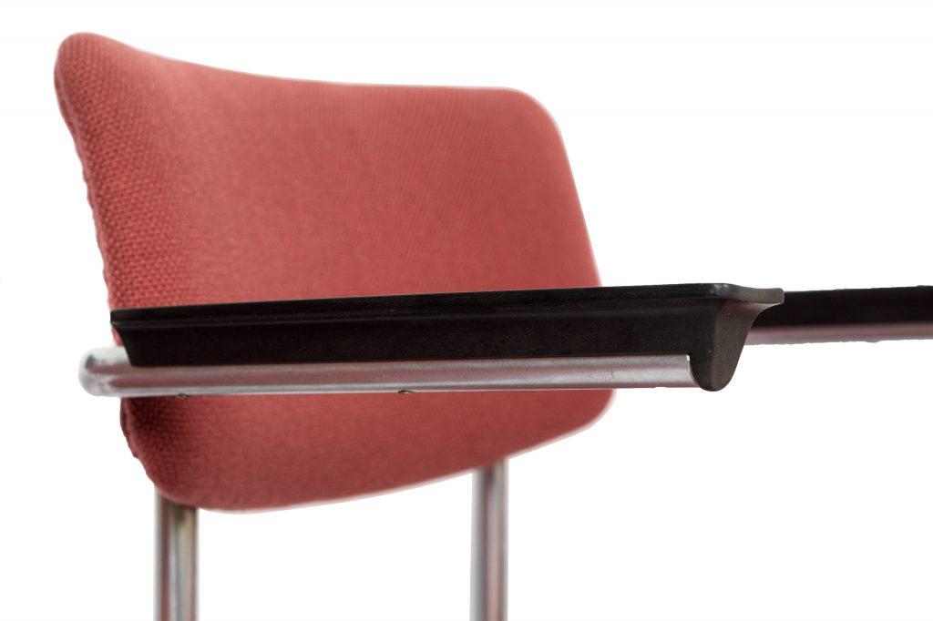 gispen-lucsdesign-1