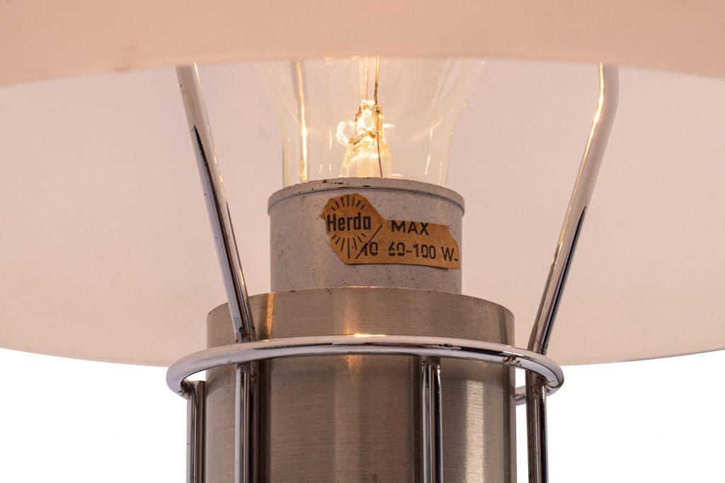 herda-lamp-lucsdesign-1