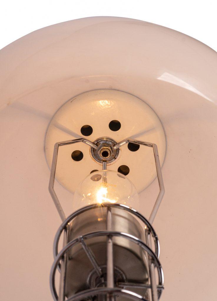 herda-lamp-lucsdesign