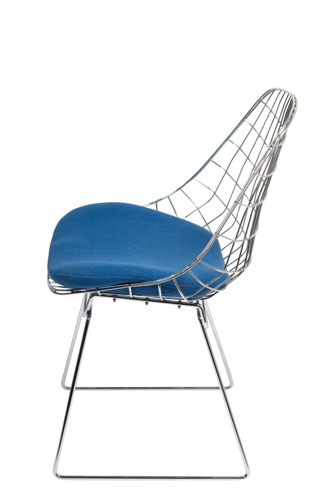 pastoe-sm05-wire-chair-lucsdesign-1