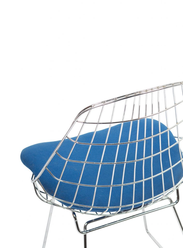 pastoe-sm05-wire-chair-lucsdesign-2