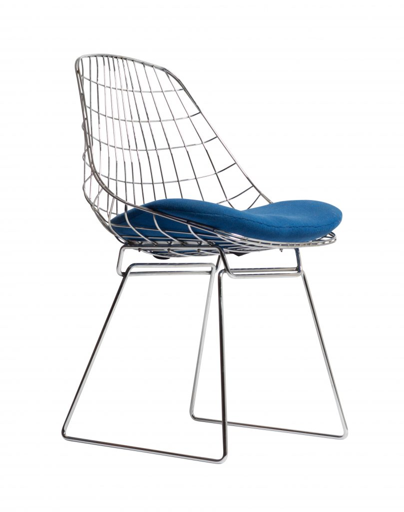 pastoe-sm05-wire-chair-lucsdesign-3