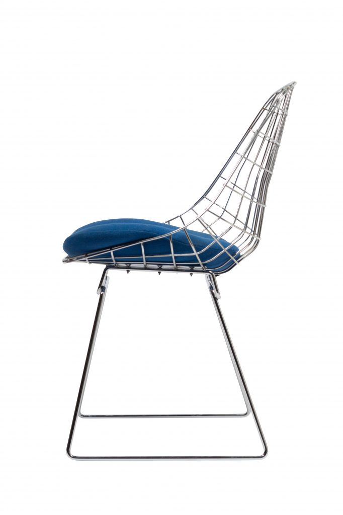 pastoe-sm05-wire-chair-lucsdesign