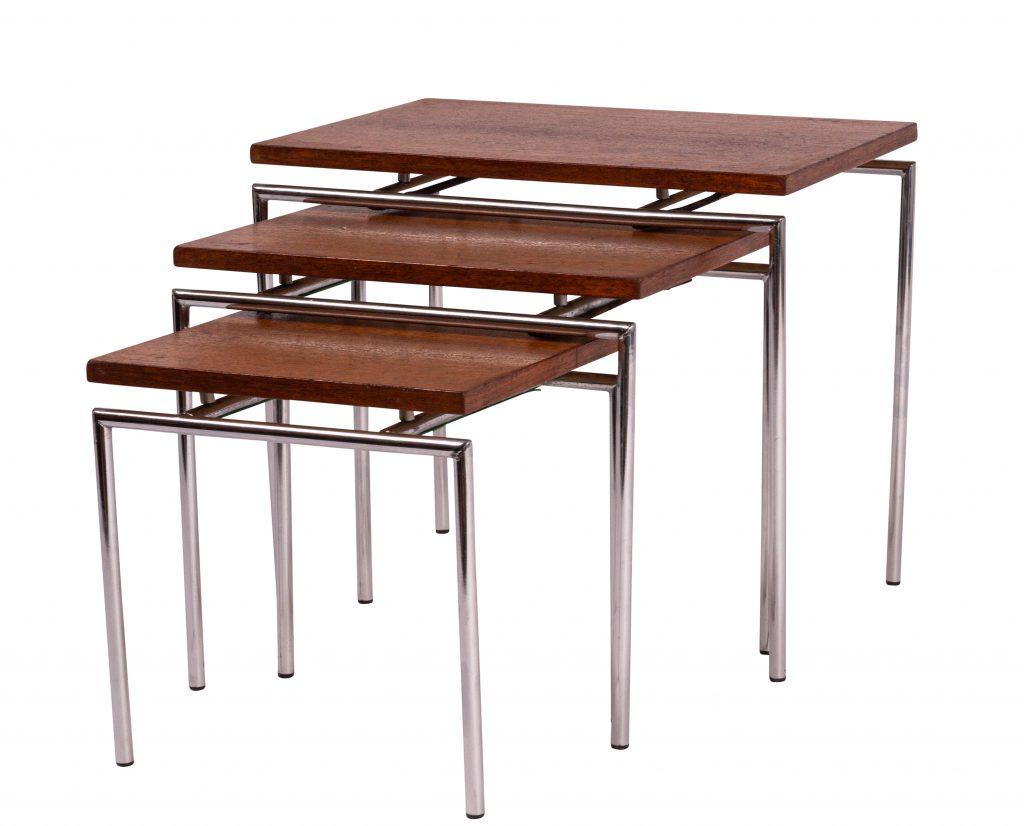 vintage-nesting-table-lucsdesign-1