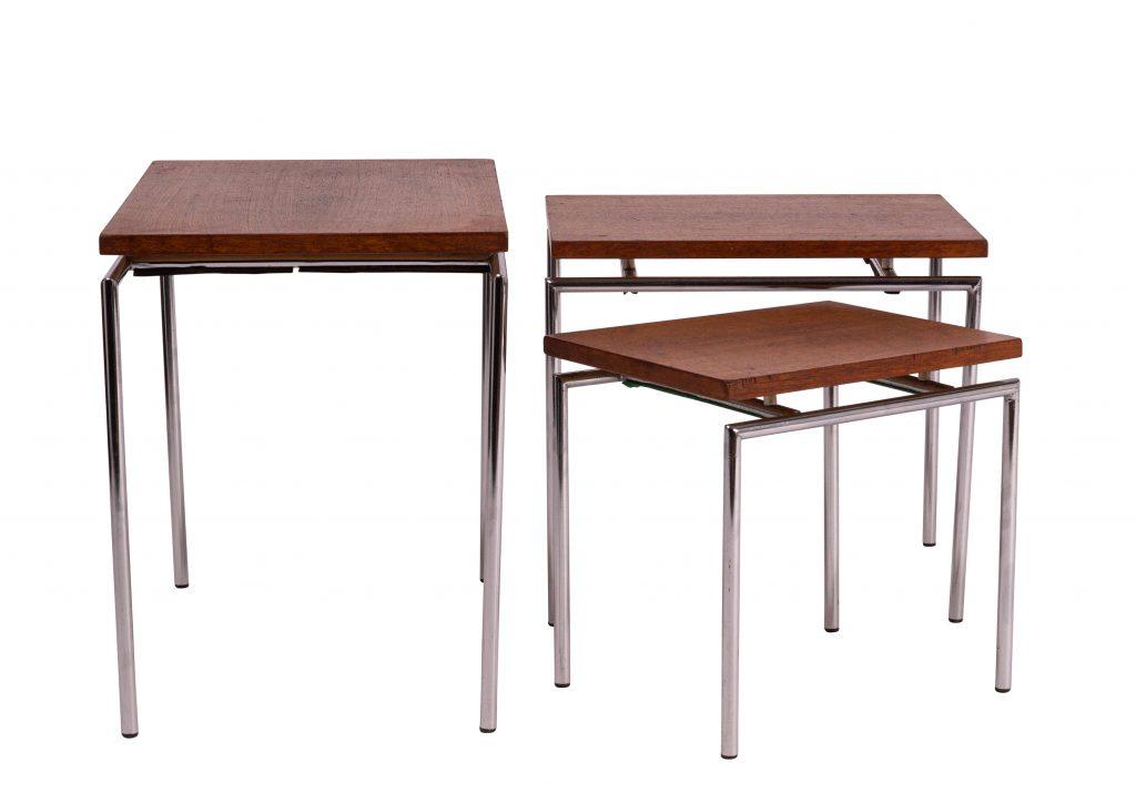vintage-nesting-table-lucsdesign