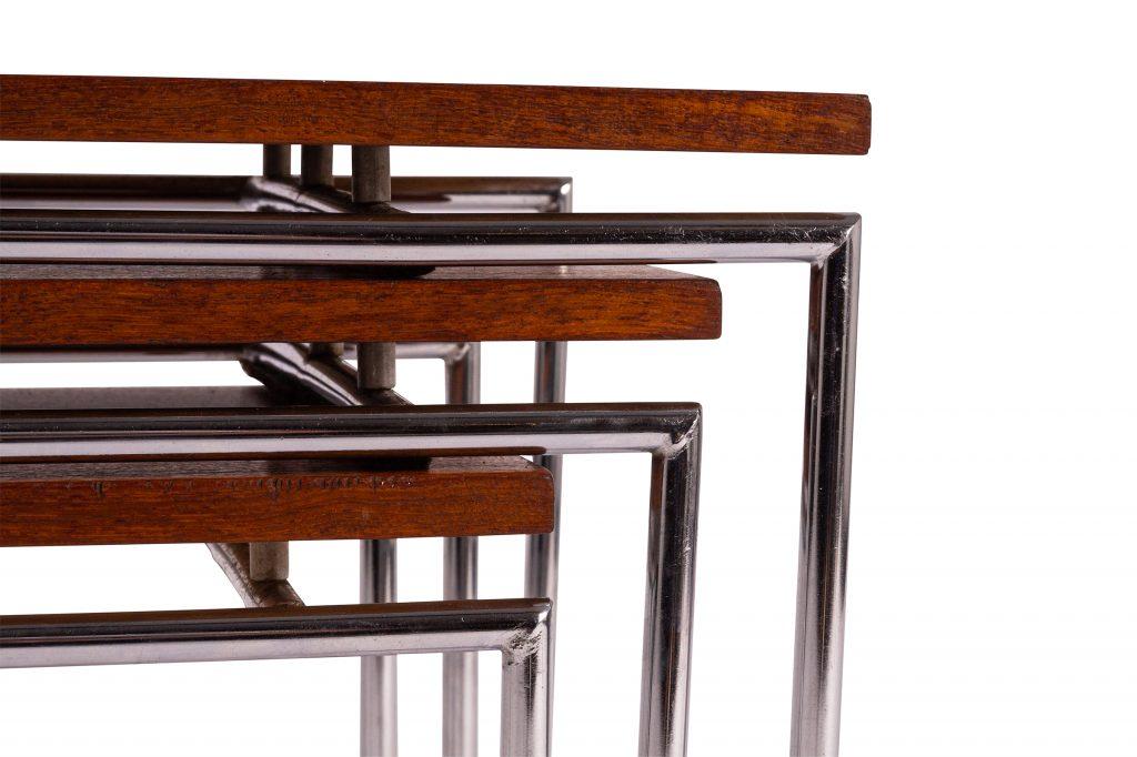 vintage-nesting-table-lucsdesign-2