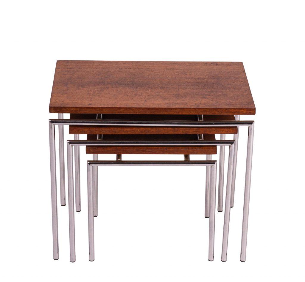 vintage-nesting-table-lucsdesign-3